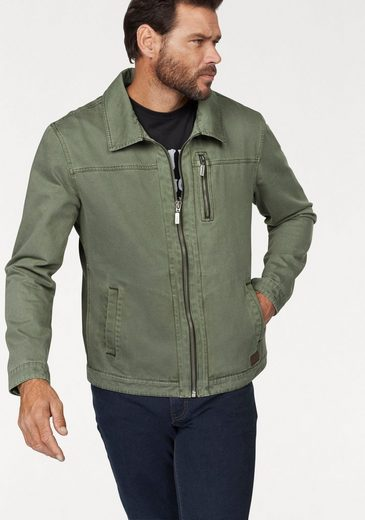 Arizona Fieldjacket