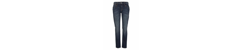 Herrlicher Boyfriend-Jeans Piper Boy Billig Verkauf Hochwertiger Erschwinglich Billig Verkauf Offiziell Billig Verkauf Heißen Verkauf Billig Kaufen Bestellen 8OWUObkoA4