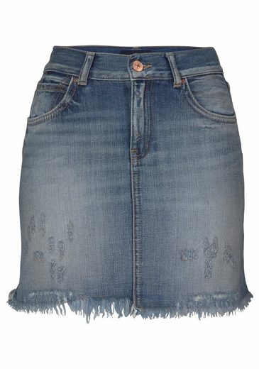 Ltb Jean Rock Elnan, With Exceptionally Effect