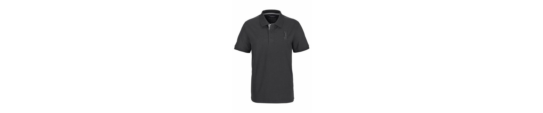 Outlet-Store Sneakernews Arizona Poloshirt Footlocker Abbildungen Günstigen Preis Preise Günstig Online hh3Rf