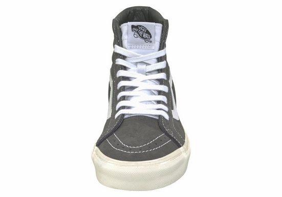 Vans SK8-Hi Reissue Retrosport Sneaker