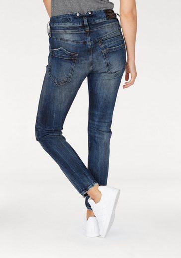 Herrlicher Boyfriend-Jeans Pitch Mom