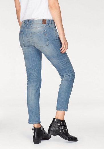 fit Mit Slim »katewin« Stretch jeans Replay A1F7Uwq1