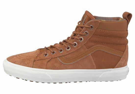 Vans Sk8-hi 46 Mte Dx Sneaker