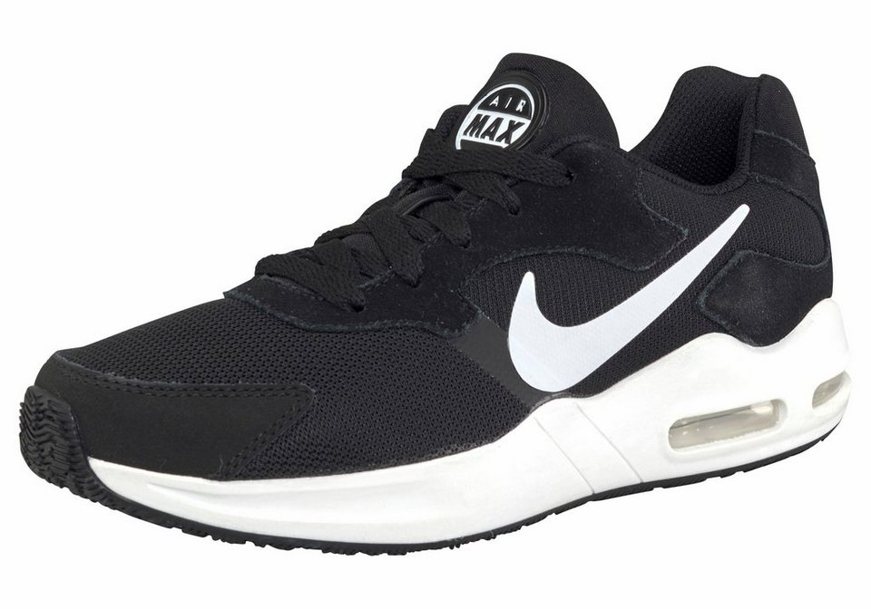 nike wmns air max guile w sneaker online kaufen otto. Black Bedroom Furniture Sets. Home Design Ideas