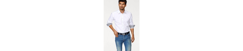 Exklusive Verkauf Online Bruno Banani Businesshemd Outlet-Store Zum Verkauf Rabatt Aaa Günstig Kaufen Neue Stile Lp50E