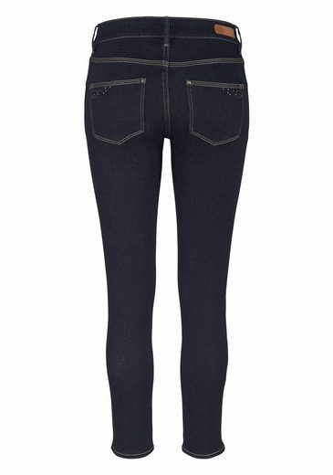 Paddock's Stretch-Jeans, >Lucy<