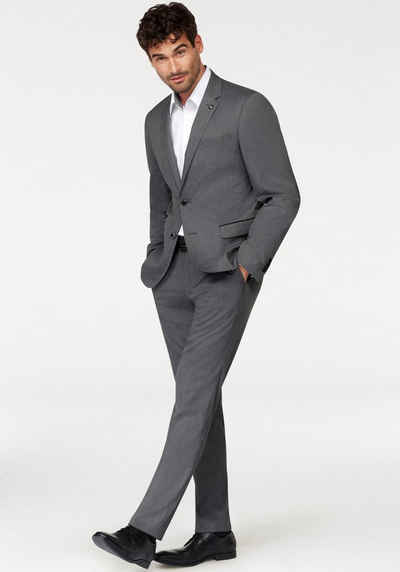 online store e0c2f 1868b Anzüge » Das perfekte Outfit zu deinem Anlass | OTTO