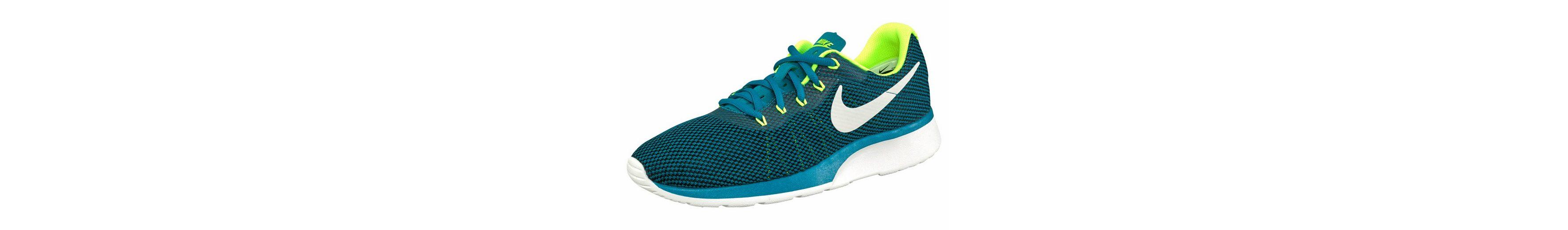 Nike Sportswear Tanjun Racer Sneaker Verkauf Nicekicks 3NJabT