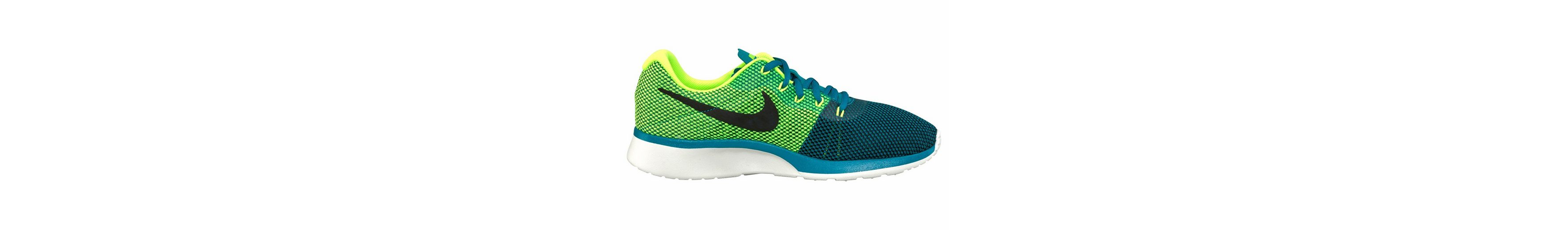 Nike Sportswear Tanjun Racer Sneaker Günstig Kaufen Niedrigen Preis Versandkosten Für 2rBaJM5