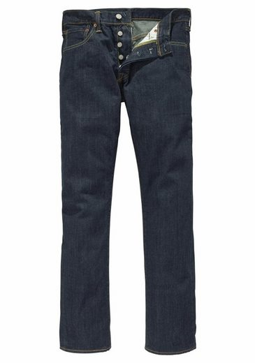Levi's® Straight-Jeans 501®