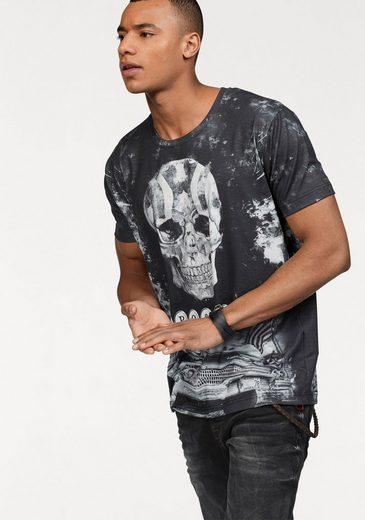 Cipo & Baxx T-Shirt