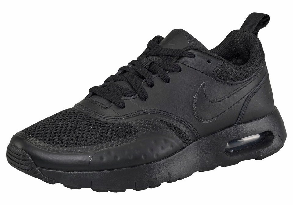 nike sportswear air max vision gs sneaker otto. Black Bedroom Furniture Sets. Home Design Ideas