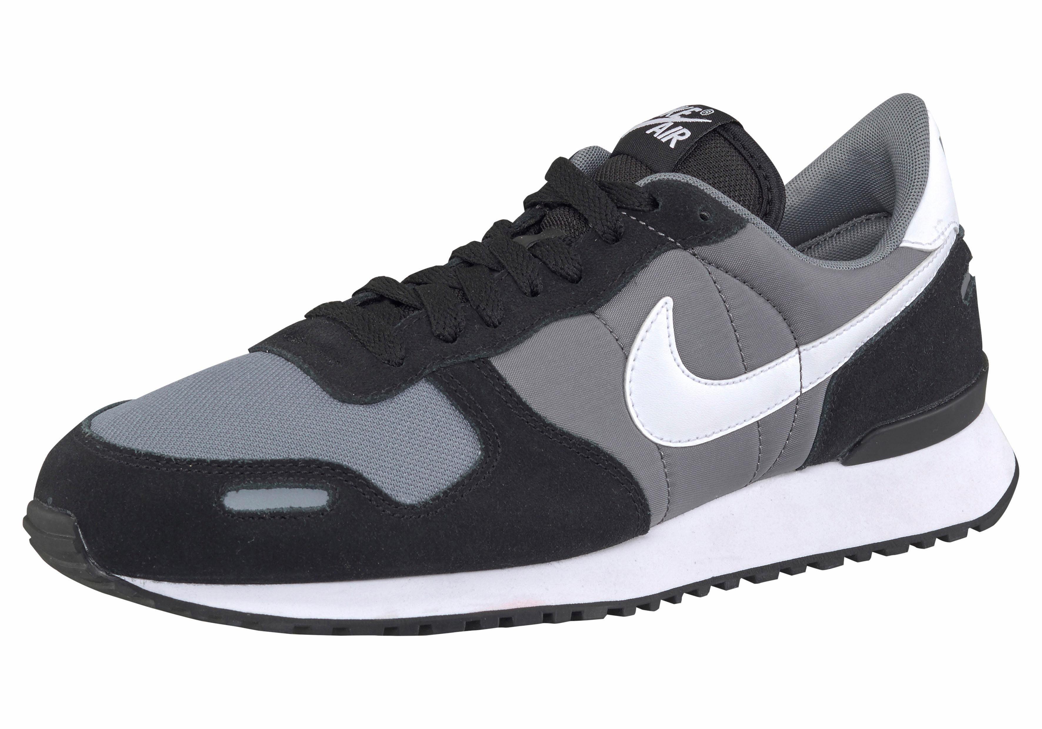 Nike Sportswear »Air Vortex« Sneaker, Schaftrand bequem gepolstert online  kaufen | OTTO