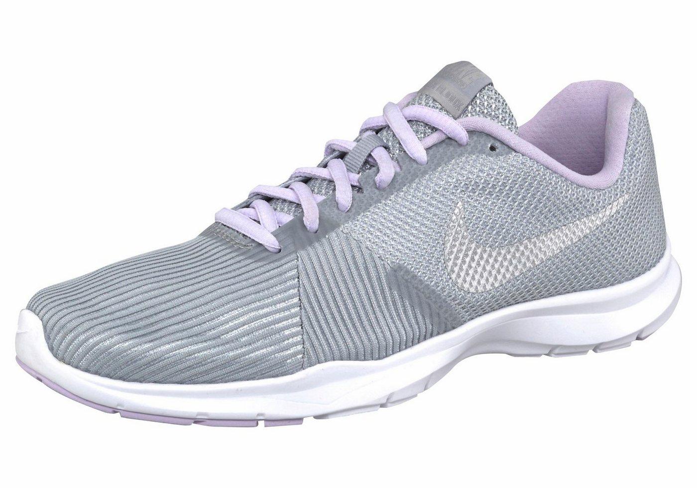 Schipkau Hörlitz Angebote Nike »Wmns Flex Bijoux« Fitnessschuh