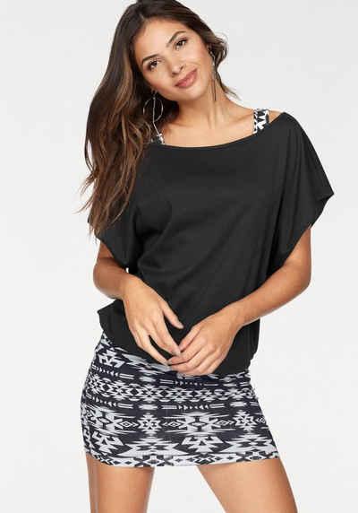 aee641a7 OTTO в Украине - магазин каталог одежды, модная женская и детская ...