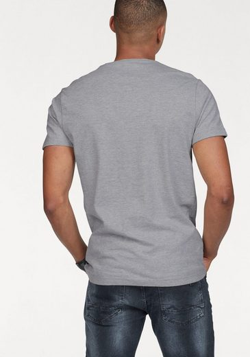 Dazzling T-shirt, With Animal Motif
