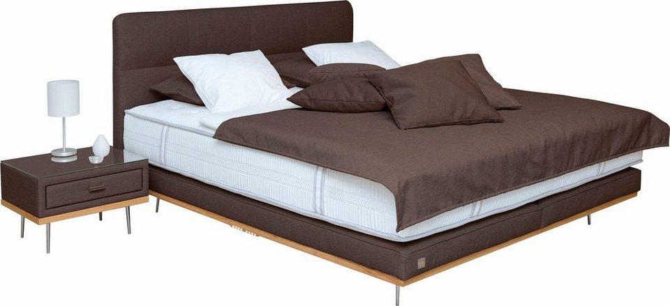 Rauch Betten mit tolle stil für ihr haus ideen