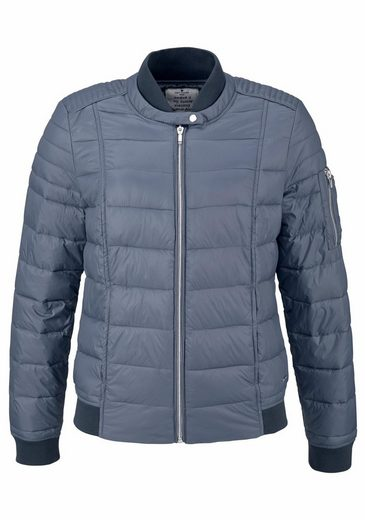 Tom Tailor Bomberjacke