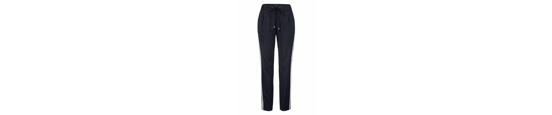 b.young Trainingshose Risle Stripe Pants, mit seitlichen Streifen und Eingrifftaschen