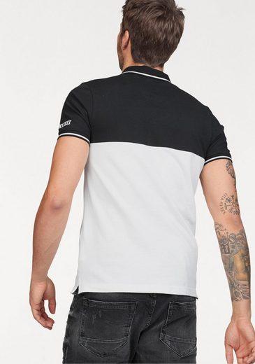 Bruno Banani Polo Shirt, Pique Quality