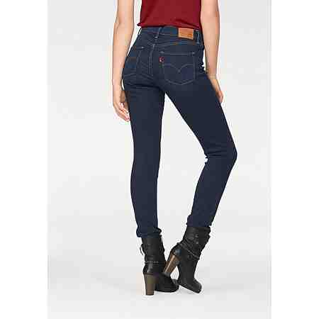 Levi's® Skinny-fit-Jeans »311 Shaping Skinny«, Shaping Skinny-Form