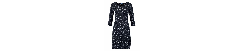 Tom Tailor Jerseykleid Billig Erkunden Vorbestellung Günstiger Preis Shop Für Günstigen Preis Outlet-Store Online 3famExDpi