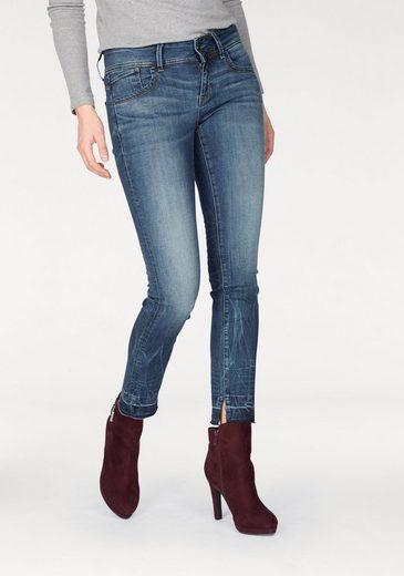 G-Star RAW 7/8-Jeans Lynn Ankle, mit Stetch