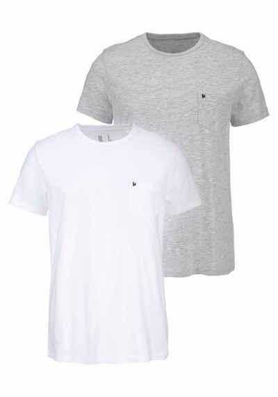 d9cc45e06 T-Shirt für Herren online kaufen   OTTO