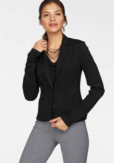 5b68d319a223 Sweatblazer online kaufen » Fashion Must-have 2019   OTTO