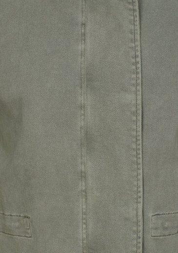 Pepe Jeans Cargojacke MASHA, in lässiger Form