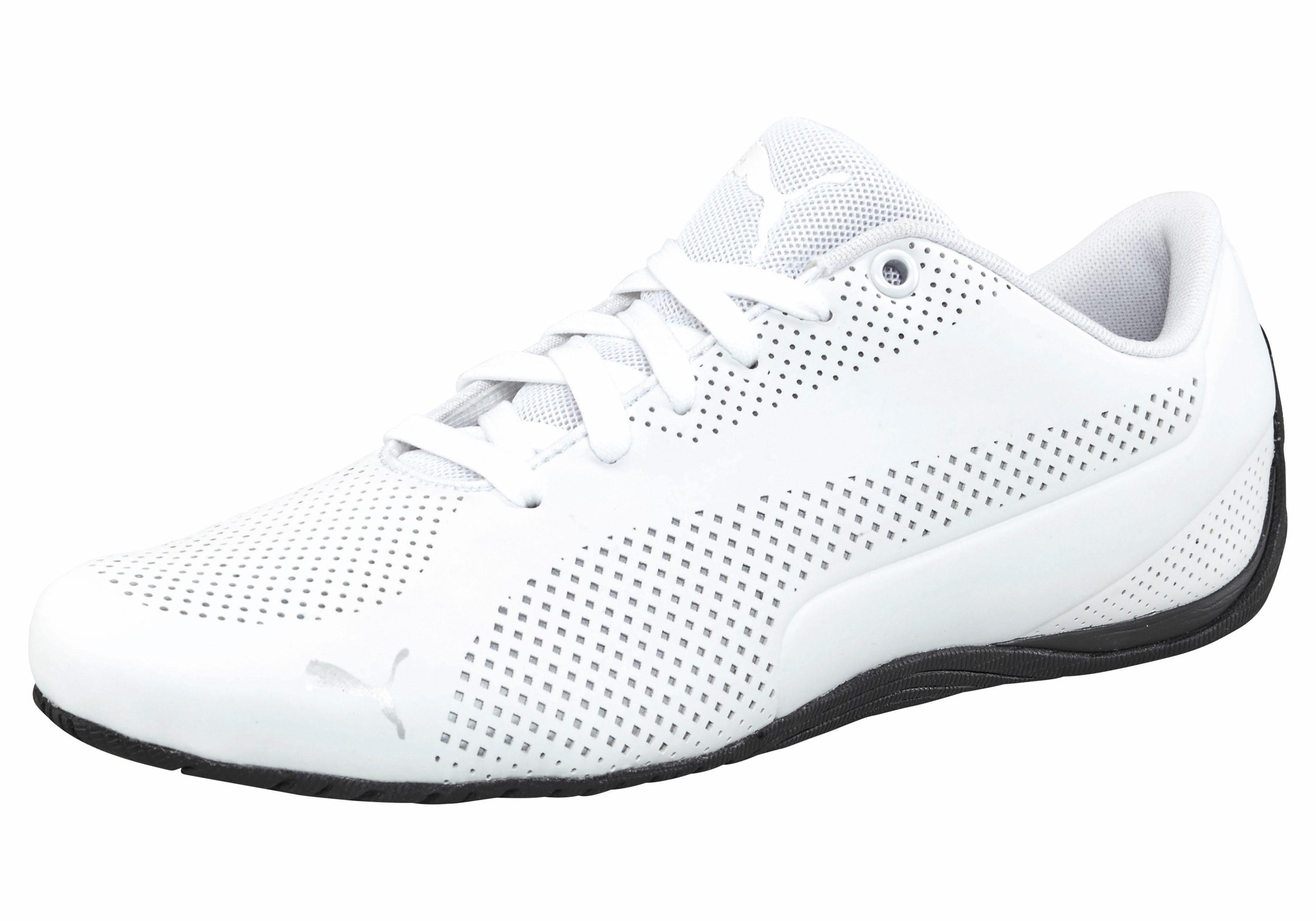 sneaker weiß puma