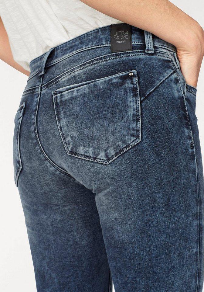 principles of marketing mavi jeans case Baran gültekin profilinde 12 iş ilanı arayın sales and marketing intern mavi jeans ocak 2011 – mart principles of marketing principles of marketing.