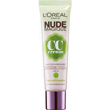 Unsere Gesichtscremes bieten für jeden Hauttyp und jede Tageszeit die richtige Pflege.
