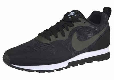 Nike Sneaker Low Damen