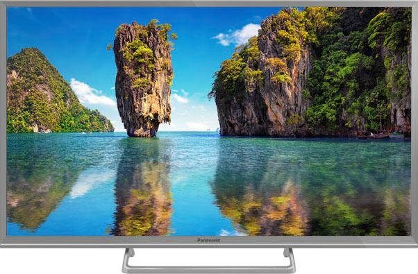 Panasonic LED-TV »TX-32ESW504S«