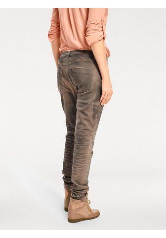 HEINE CASUAL Laisvo stiliaus kelnės Calea su...