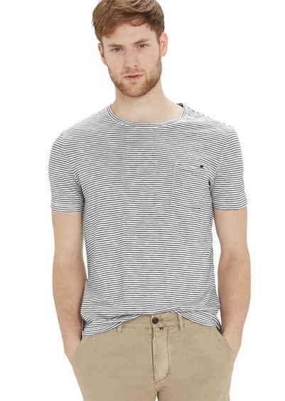 Marc O´Polo Shirt Sale Angebote Koppatz