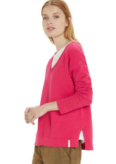 Marc O´Polo Pullover Sale Angebote Felixsee