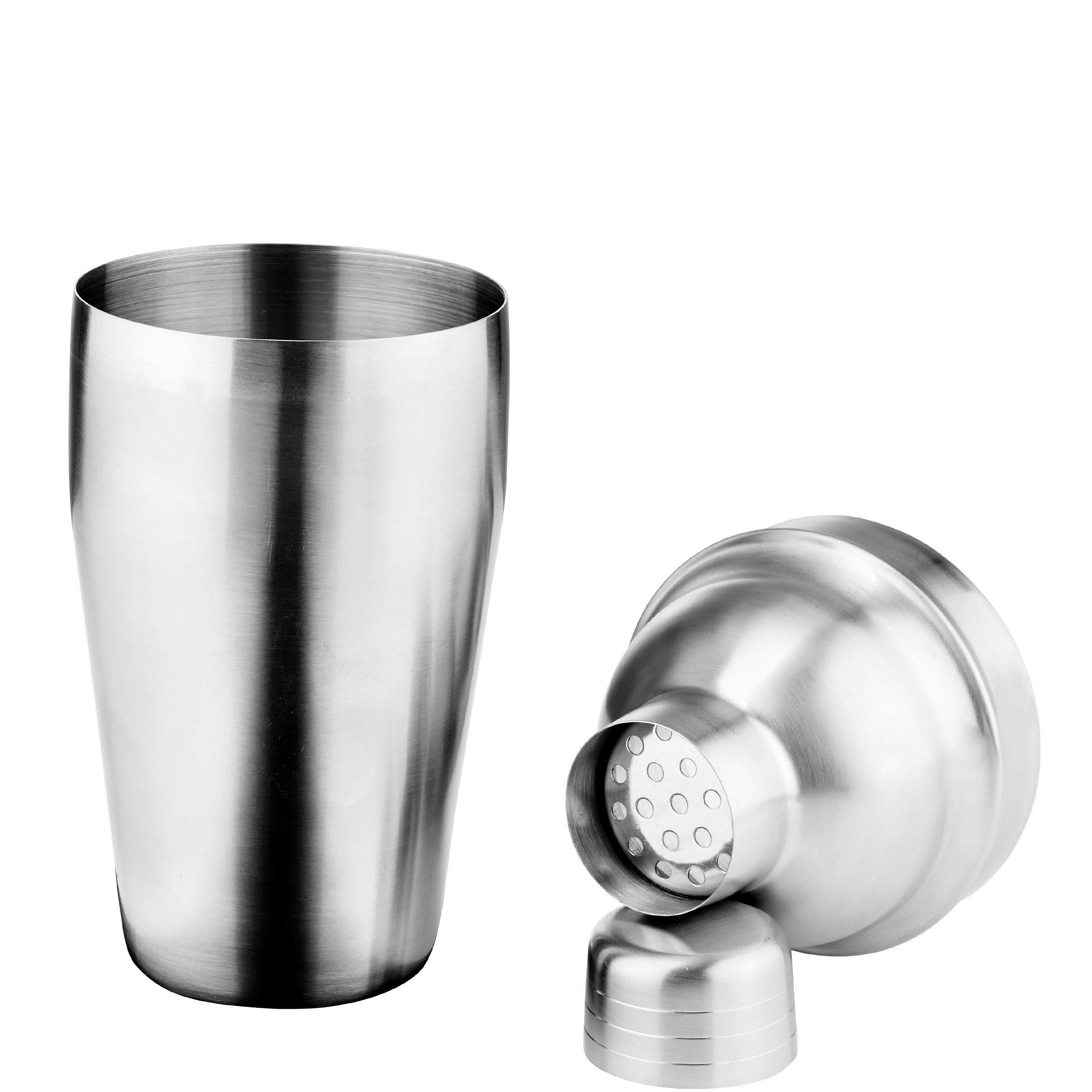 BUTLERS MANHATTAN »Cocktailshaker«