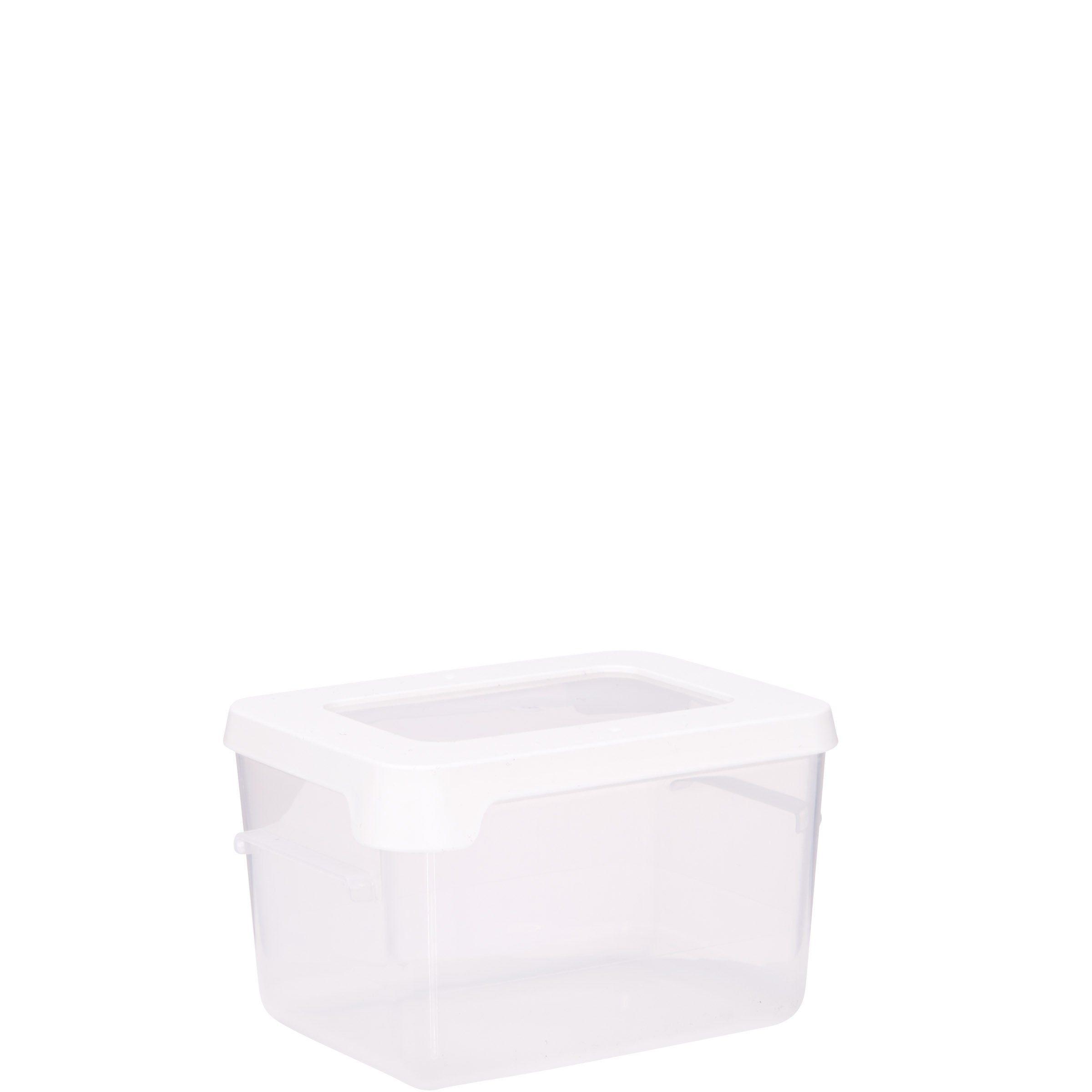 BUTLERS KEEP CLEAR »Lebensmitteldose«