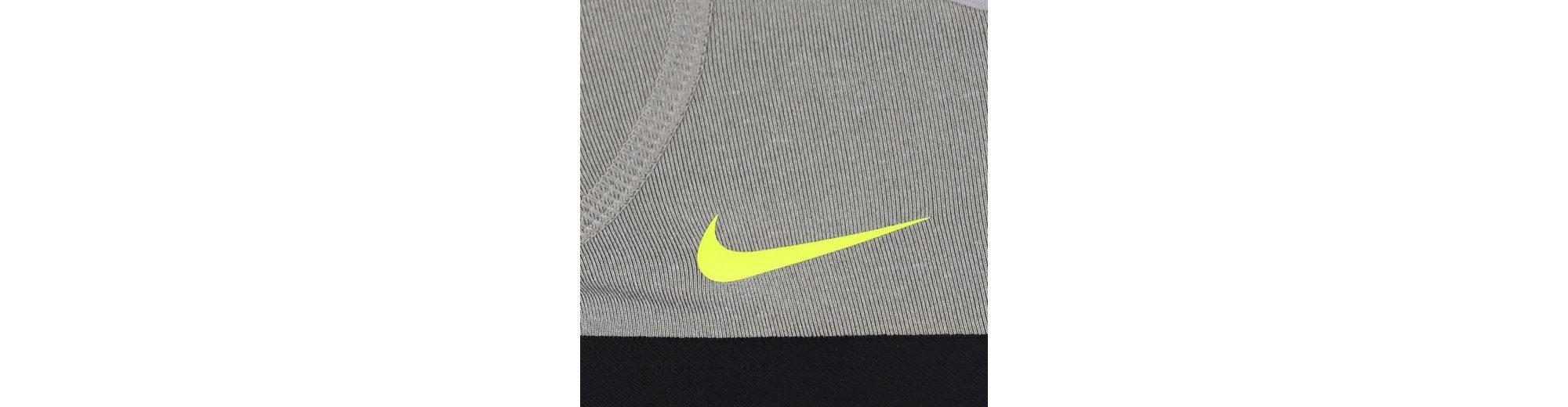Nike Pro Fierce Sport-BH Damen Spielraum Versorgung Günstig Kaufen Sneakernews hmpyj1s