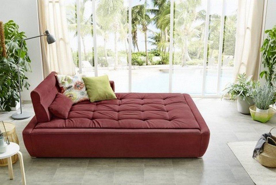 hti living boxspringbett kim online kaufen otto. Black Bedroom Furniture Sets. Home Design Ideas