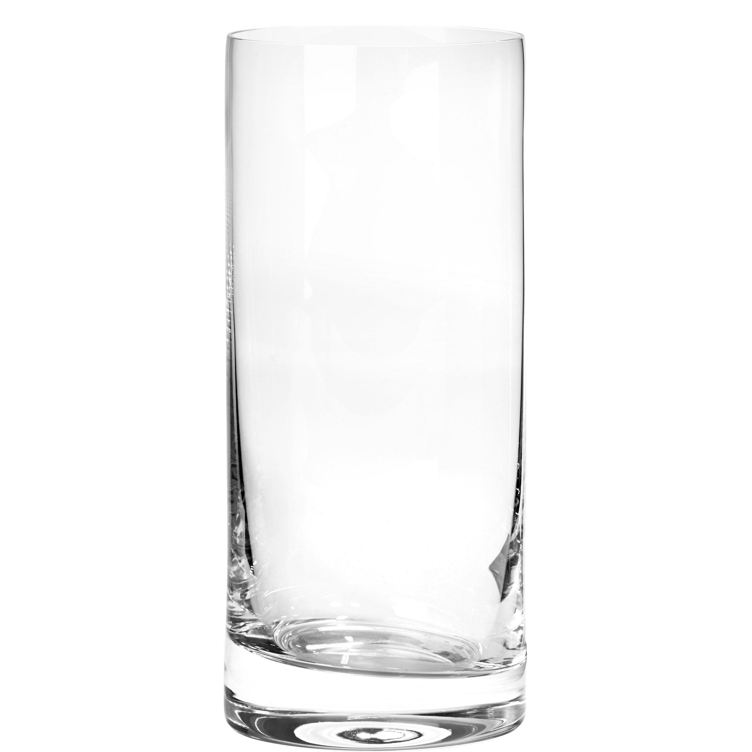 BUTLERS BOND »Longdrink Glas«