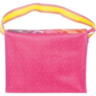 Empeak My My My Little Pony Umhängetasche mit Styling-Set online kaufen 595e10