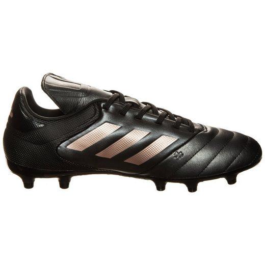 adidas Performance Copa 17.3 Fußballschuh