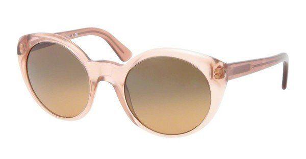 Ralph Lauren Damen Sonnenbrille » RL8104W«