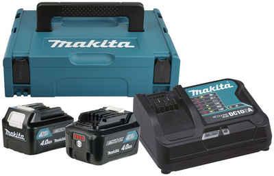 Makita Entfernungsmesser Set : Makita online shop otto