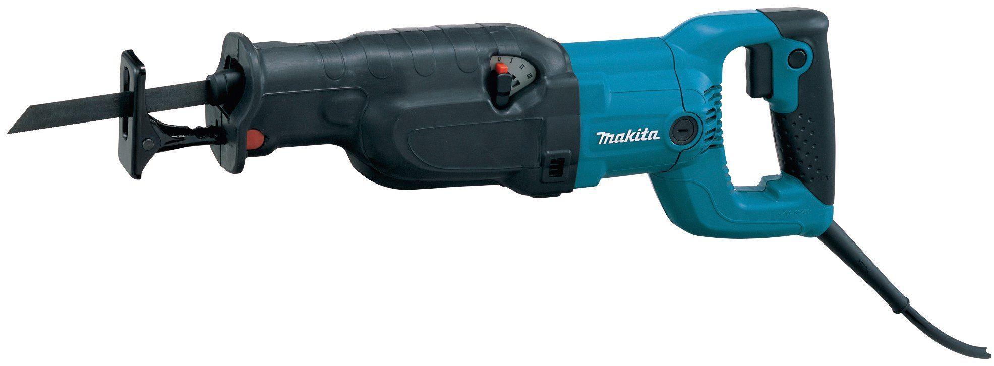 MAKITA Reciprosäge »JR3060T«, 1250 W