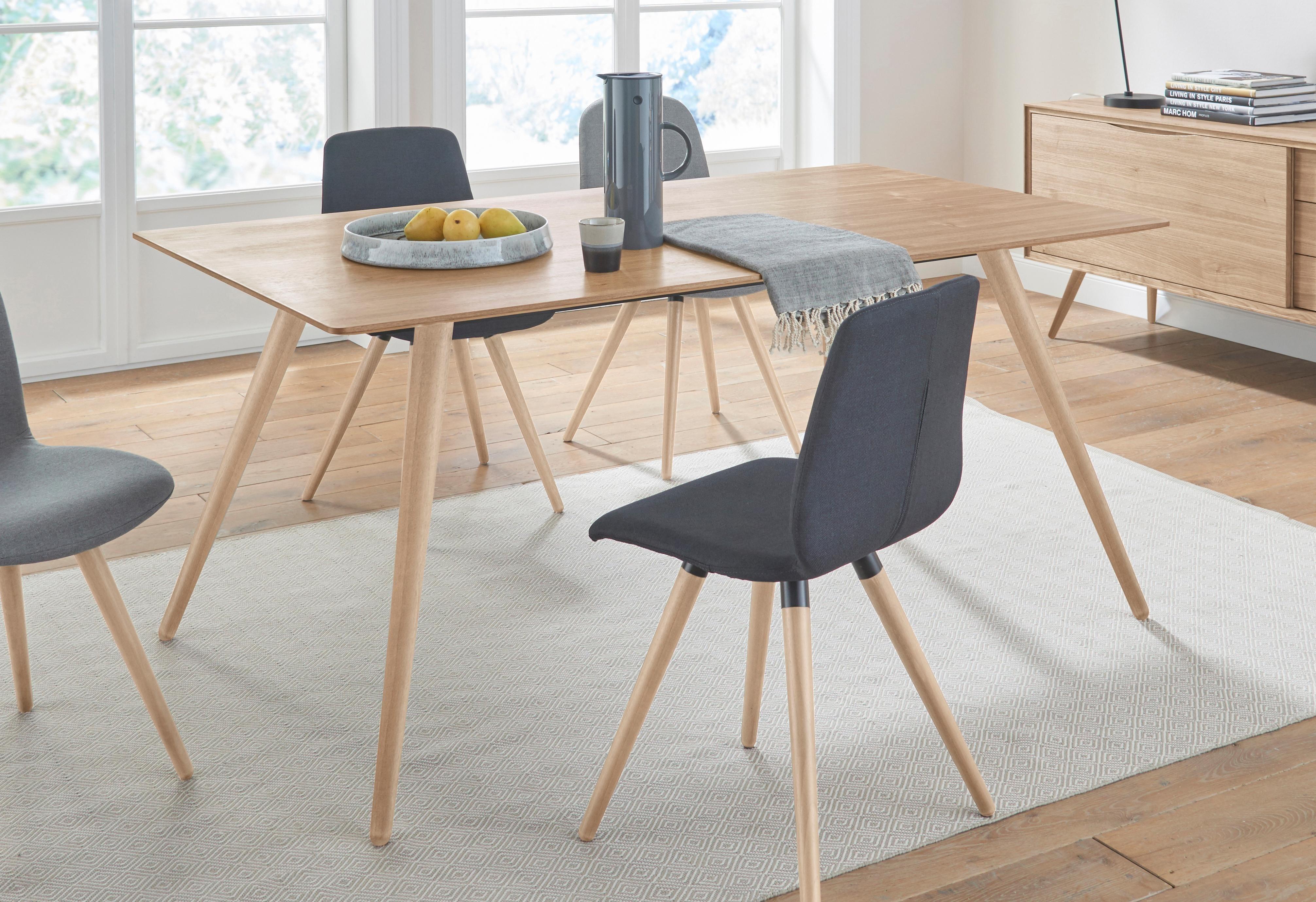 Esstische online kaufen | Möbel-Suchmaschine | ladendirekt.de - Seite 49